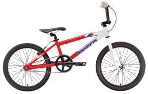 Велосипед Stark Race BMX (2011) велосипеды bmx