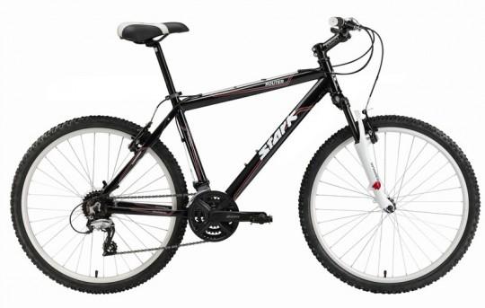 Велосипед Stark Router (2011)