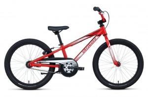Детский велосипед Specialized Hotrock 20 Cstr (2016)