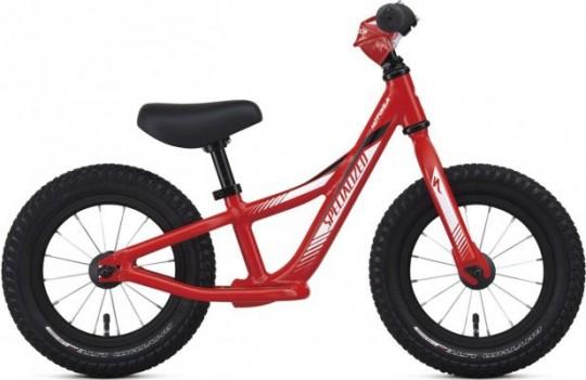 Детский велосипед Specialized Hotwalk (2015)