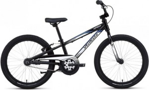 Детский велосипед Specialized Hotrock 20 Coast Boys (2015)