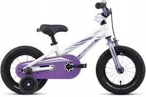Детский велосипед Specialized Hotrock 12 Girls (2015)