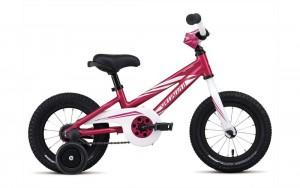 Specialized детские велосипеды
