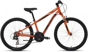 Specialized подростковые велосипеды