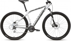 Горный велосипед Specialized Rockhopper 29 (2015)