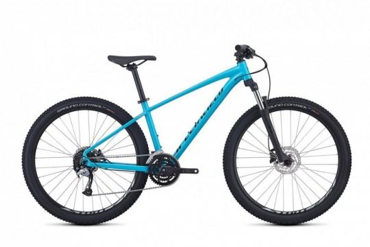 Горный велосипед Specialized Men's Pitch Comp 650b (2019)