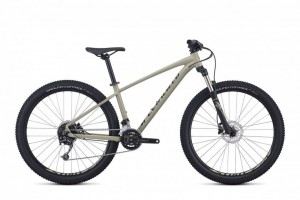 Горный велосипед Specialized Men's Pitch Expert 650b (2019)