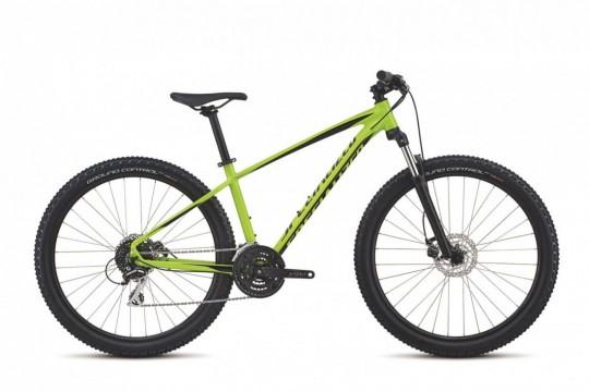 Горный велосипед Specialized Men's Pitch Sport 650b (2019)
