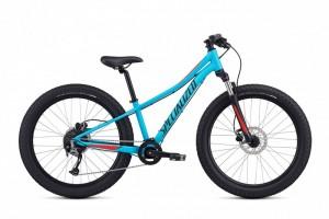 Подростковый велосипед Specialized Riprock Comp 24 (2019)