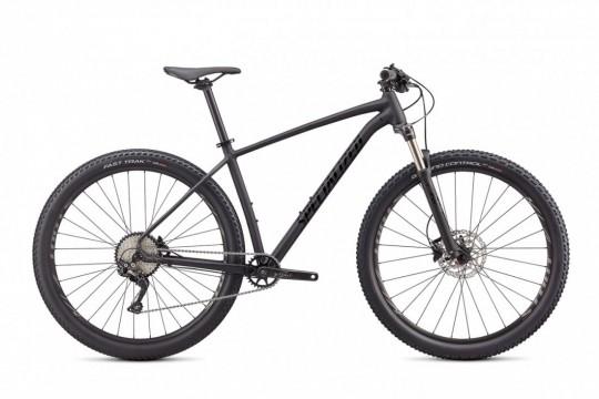 Горный велосипед Specialized Rockhopper Expert 29 1X (2020)