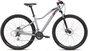 Женский велосипед Specialized Jett 29 (2015)