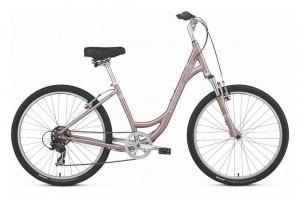Женские велосипеды Specialized