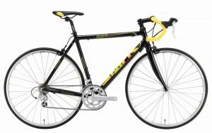 Stark Peloton (2011) шоссейные велосипеды