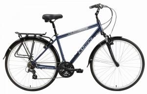 Велосипед Stark Terros (2011)