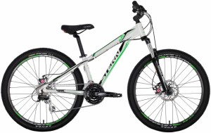 Горный велосипед Stern Air 1.0 (2015)