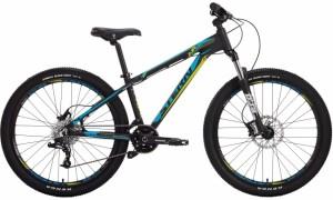 Горный велосипед Stern Air 2.0 (2015)
