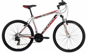 Горный велосипед Stern Energy 1.0 (2015)