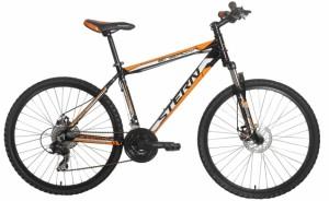 Горные велосипеды Stern