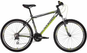 Горный велосипед Stern Motion 1.0 (2015)