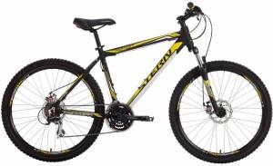 Горный велосипед Stern Motion 2.0 (2015)