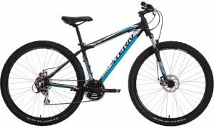 Горный велосипед Stern Motion 29 (2015)