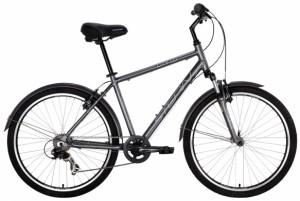Городские велосипеды Stern