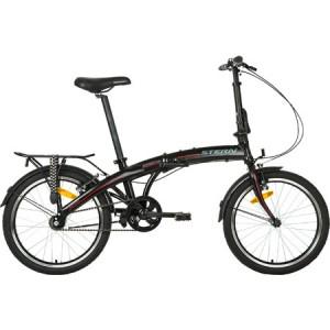 Складной велосипед Stern Compact 3.0 (2016)