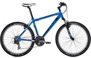 Велосипед горный Trek 3500 (2013)