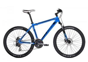 Велосипед горный Trek 3500 Disc (2013)