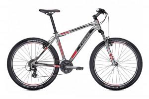 Велосипед горный Trek 3700 (2013)