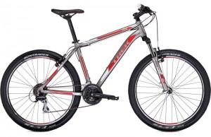 Велосипед горный Trek 3900 (2013)
