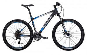 Велосипед горный Trek 4300 Disc (2013)