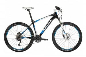 Велосипед горный Trek 4700 (2013)