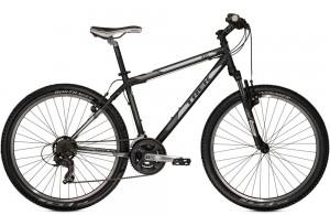 Велосипед горный Trek 820 (2013)