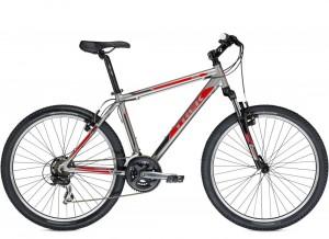 Велосипед горный Trek 3500 (2014)