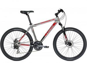 Велосипед горный Trek 3500 Disc (2014)