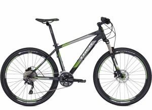 Велосипед горный Trek 4700 (2014)