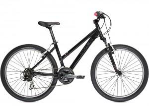 Женский велосипед Trek Skye (2014)