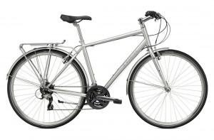 Велосипед дорожный Trek Allant (2015)