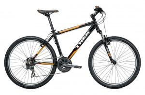 Велосипед горный Trek 3500 (2015)