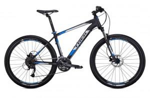 Велосипед горный Trek 4300 (2013)