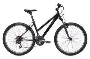 Женский велосипед Trek Skye 26 (2015)