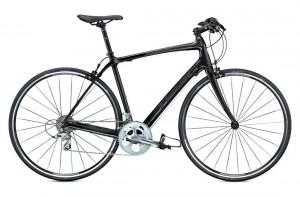 Велосипед дорожный Trek 7.7 FX (2015)