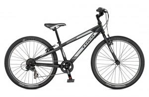 Подростковый велосипед Trek MT 200 Boy (2015)