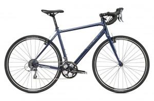 Шоссейный велосипед Trek CrossRip (2015)