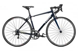 Шоссейный велосипед Trek Lexa S Compact (2015)