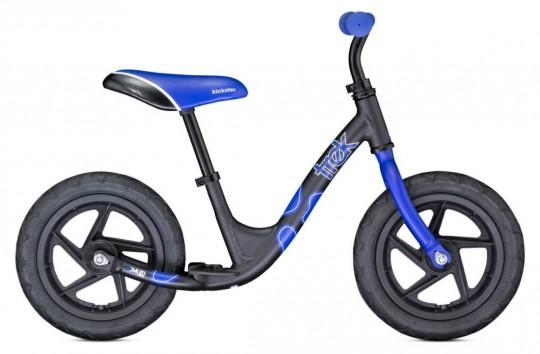 Велосипед Trek Kickster (2015)