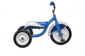 Велосипед Trek Trikester (2015)