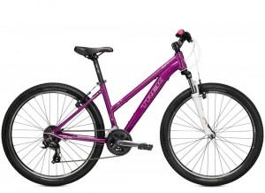 Женский велосипед Trek Skye S (2015)