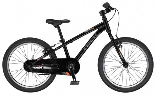 Велосипед Trek PreCaliber 20 SS Boys (2016)
